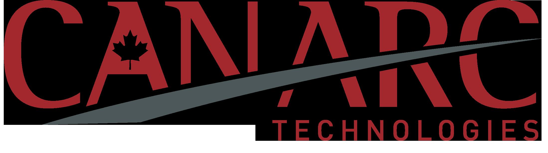 CanArc Technologies
