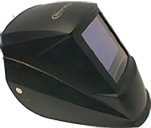 Series 3-850 Helmet