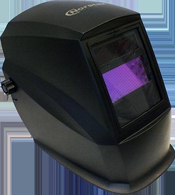 Series 2-220 Helmet