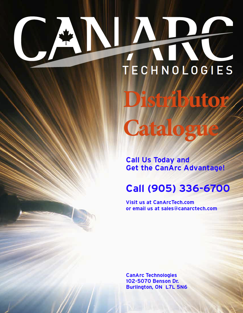 CanArc Catalogue